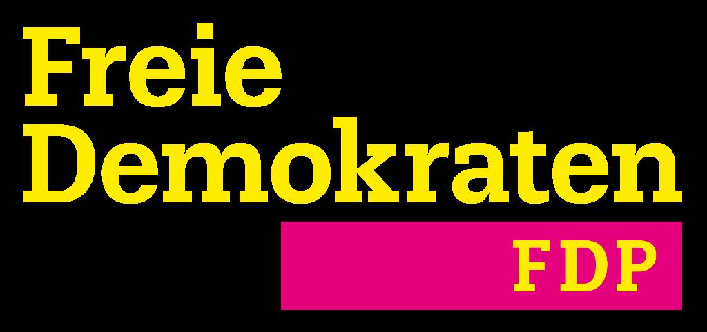 FDP Teltow